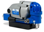 Hougen HMD115 Ultra Low Profile Magnetic Drill