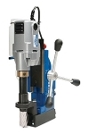 Hougen HMD904C Magnetic Drill w/ Coolant