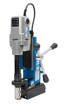 Hougen HMD904SC Magnetic Drill w/ Swivel Base & Coolant