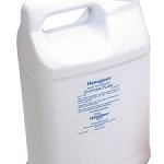Hougen Coolant - 1 Gallon