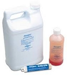Hougen Coolant - 55 Gallon