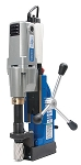 Hougen HMD905C Magnetic Drill w/ Coolant