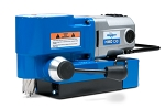 Hougen HMD130 Low Profile Magnetic Drill
