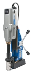 Hougen HMD917SC Magnetic Drill w/ Swivel Base & Coolant