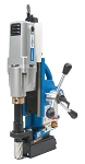 Hougen HMD927SC Magnetic Drill w/ Swivel Base & Coolant (Auto Feed)