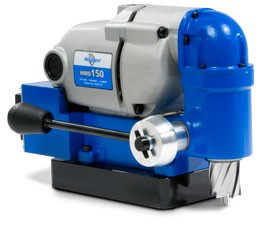 Hougen HMD150 Low Profile Magnetic Drill