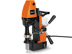 Jancy USA101 Magnetic Drill
